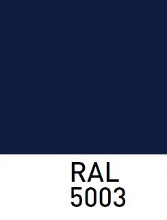 sarvuotos-durys-RAL5003