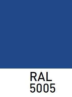 sarvuotos-durys-RAL5005