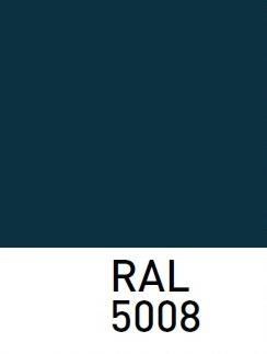 sarvuotos-durys-RAL5008