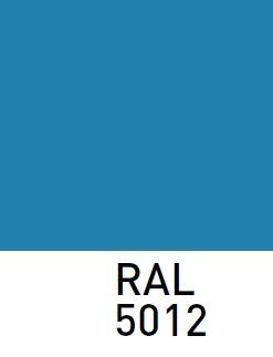 sarvuotos-durys-RAL5012
