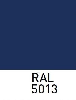 sarvuotos-durys-RAL5013