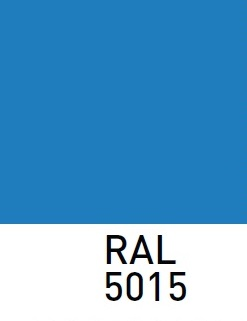 sarvuotos-durys-RAL5015