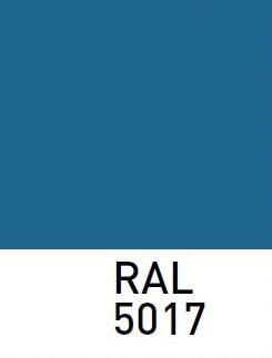 sarvuotos-durys-RAL5017