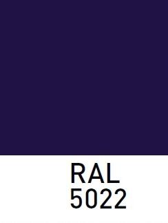 sarvuotos-durys-RAL5022