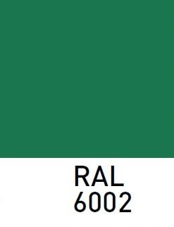 sarvuotos-durys-RAL6002