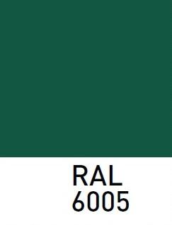 sarvuotos-durys-RAL6005