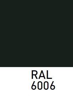 sarvuotos-durys-RAL6006