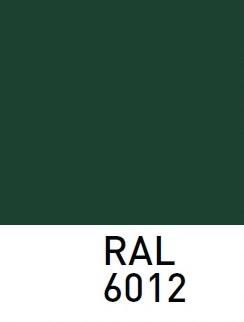 sarvuotos-durys-RAL6012