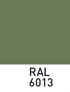 sarvuotos-durys-RAL6013