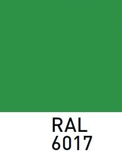 sarvuotos-durys-RAL6017