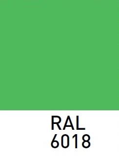 sarvuotos-durys-RAL6018