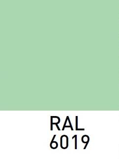sarvuotos-durys-RAL6019