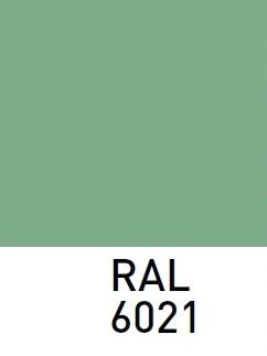 sarvuotos-durys-RAL6021