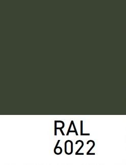sarvuotos-durys-RAL6022