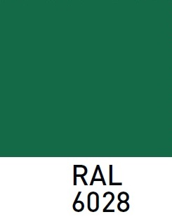sarvuotos-durys-RAL6028
