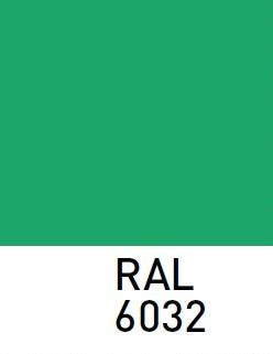 sarvuotos-durys-RAL6032