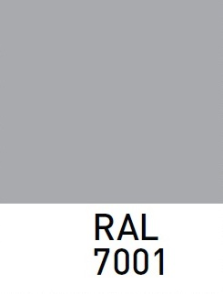 sarvuotos-durys-RAL7001