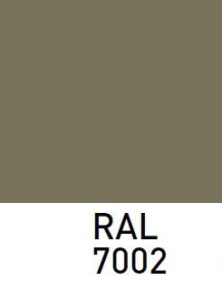 sarvuotos-durys-RAL7002