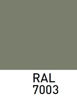 sarvuotos-durys-RAL7003