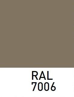 sarvuotos-durys-RAL7006