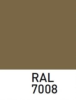 sarvuotos-durys-RAL7008