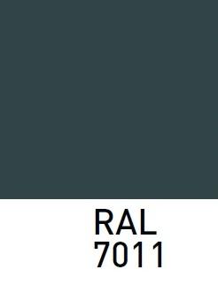 sarvuotos-durys-RAL7011