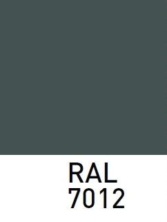 sarvuotos-durys-RAL7012