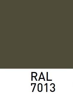 sarvuotos-durys-RAL7013