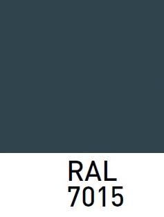 sarvuotos-durys-RAL7015