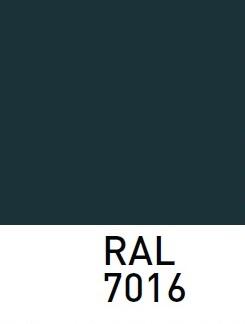 sarvuotos-durys-RAL7016