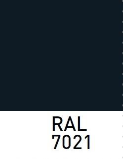 sarvuotos-durys-RAL7021