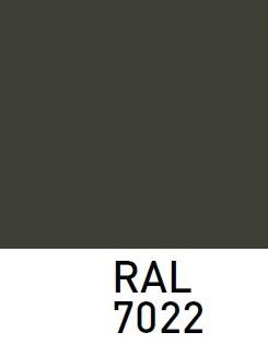 sarvuotos-durys-RAL7022