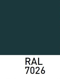 sarvuotos-durys-RAL7026