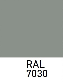 sarvuotos-durys-RAL7030