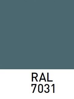 sarvuotos-durys-RAL7031