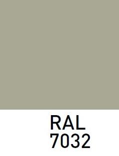 sarvuotos-durys-RAL7032