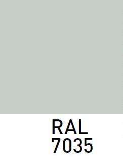 sarvuotos-durys-RAL7035
