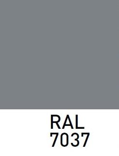 sarvuotos-durys-RAL7037