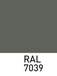 sarvuotos-durys-RAL7039