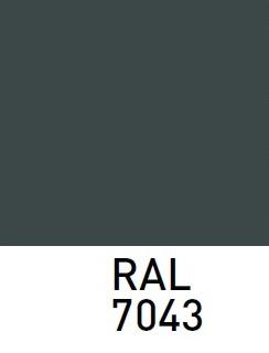 sarvuotos-durys-RAL7043