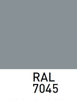 sarvuotos-durys-RAL7045
