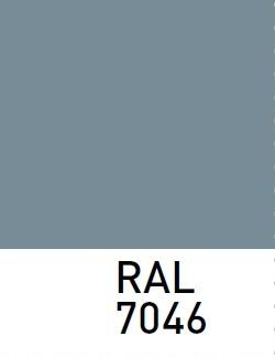 sarvuotos-durys-RAL7046