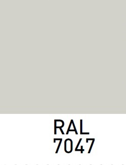 sarvuotos-durys-RAL7047