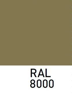 sarvuotos-durys-RAL8000