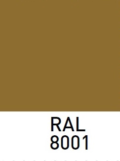 sarvuotos-durys-RAL8001