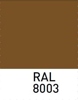 sarvuotos-durys-RAL8003
