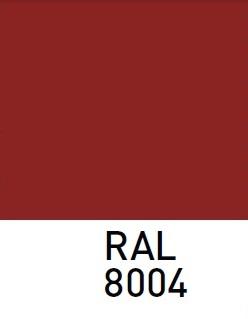 sarvuotos-durys-RAL8004