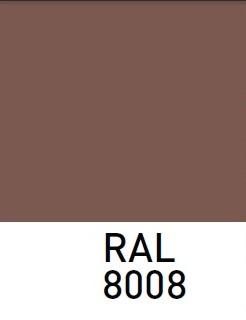 sarvuotos-durys-RAL8008