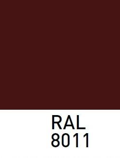 sarvuotos-durys-RAL8011