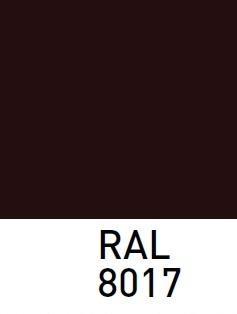 sarvuotos-durys-RAL8017